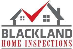 Blackland Home Inspections