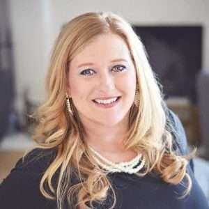 Amy McDaniel